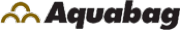 Aquabag Logo